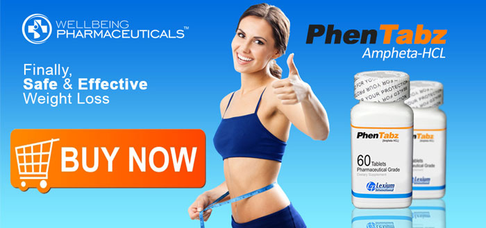 PhenTabz-Buy-Now